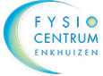 Fysiocentrum Enkhuizen